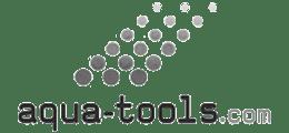 aquatools-gray