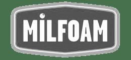 milfoam-gray