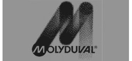 molyduval-gray
