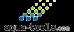 aquatools