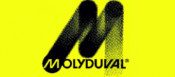 molyduval